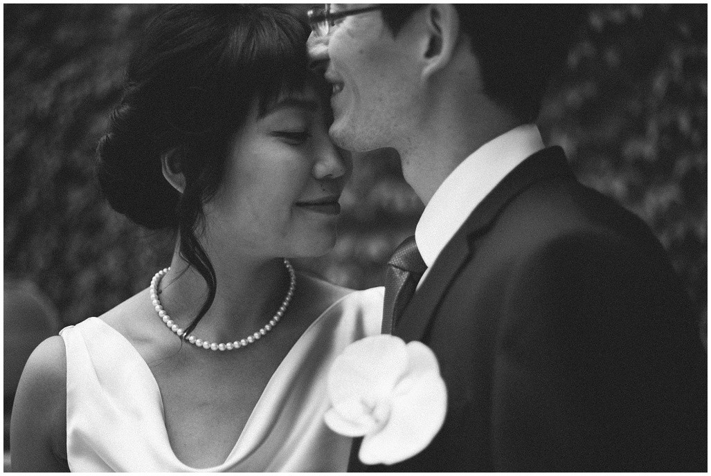 katerynaphotos-shootindinspiration-mariage-photographe-paysdelaloire-lemans-sarthe-sud_0395.jpg