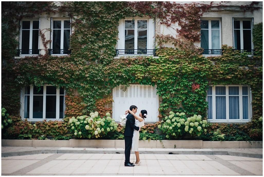 katerynaphotos-shootindinspiration-mariage-photographe-paysdelaloire-lemans-sarthe-sud_0396.jpg