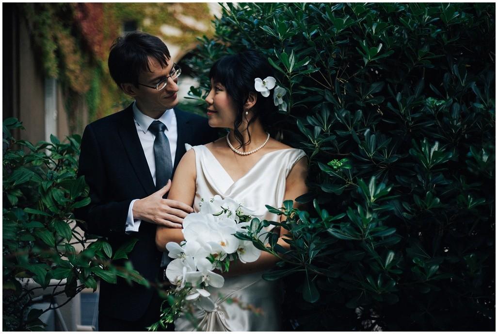katerynaphotos-shootindinspiration-mariage-photographe-paysdelaloire-lemans-sarthe-sud_0397.jpg