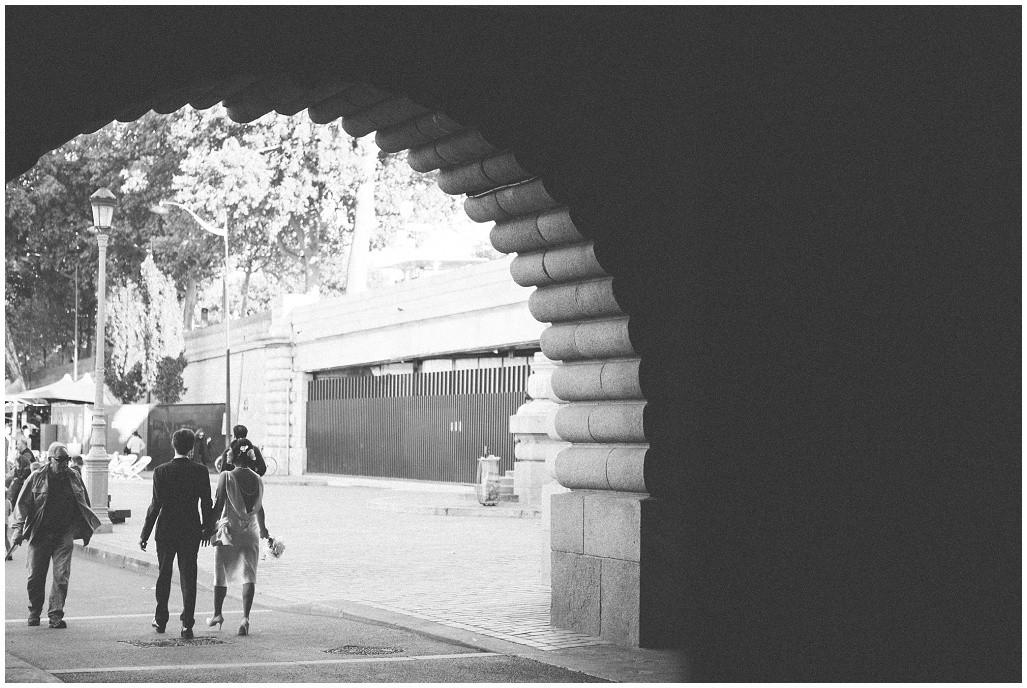 katerynaphotos-shootindinspiration-mariage-photographe-paysdelaloire-lemans-sarthe-sud_0401.jpg