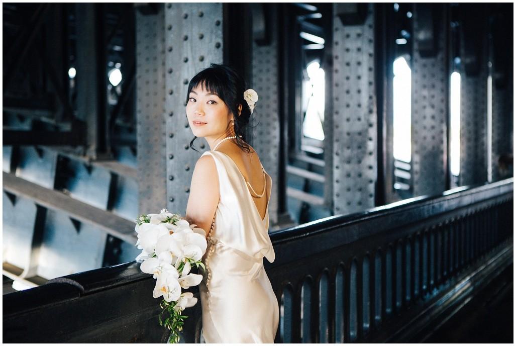 katerynaphotos-shootindinspiration-mariage-photographe-paysdelaloire-lemans-sarthe-sud_0403.jpg