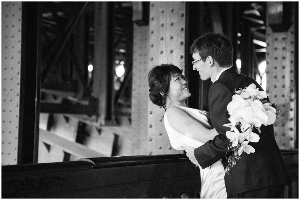 katerynaphotos-shootindinspiration-mariage-photographe-paysdelaloire-lemans-sarthe-sud_0406.jpg