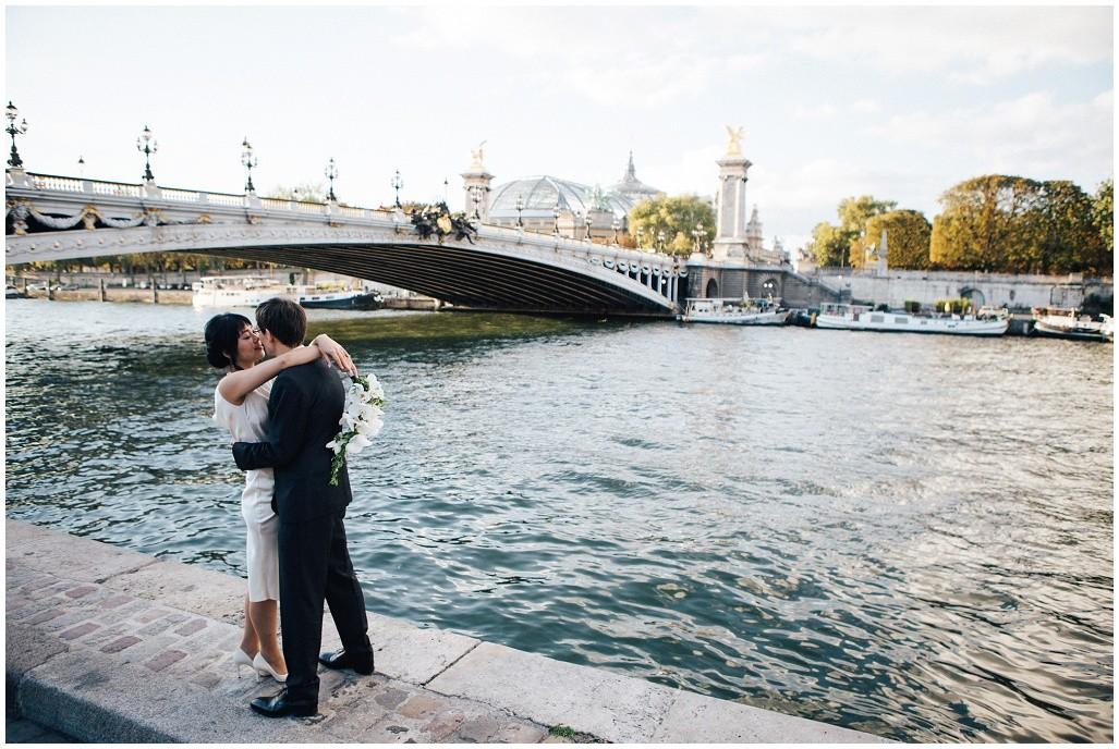 katerynaphotos-shootindinspiration-mariage-photographe-paysdelaloire-lemans-sarthe-sud_0412.jpg