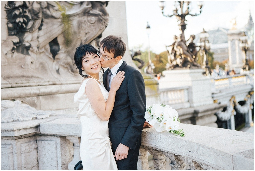katerynaphotos-shootindinspiration-mariage-photographe-paysdelaloire-lemans-sarthe-sud_0413.jpg