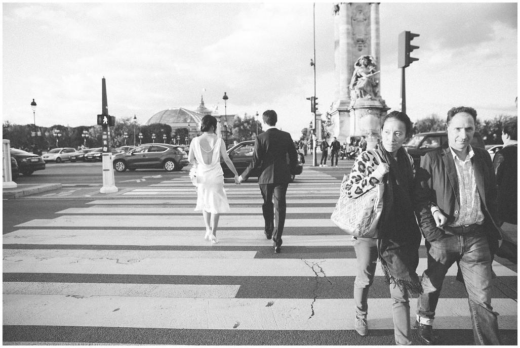 katerynaphotos-shootindinspiration-mariage-photographe-paysdelaloire-lemans-sarthe-sud_0414.jpg