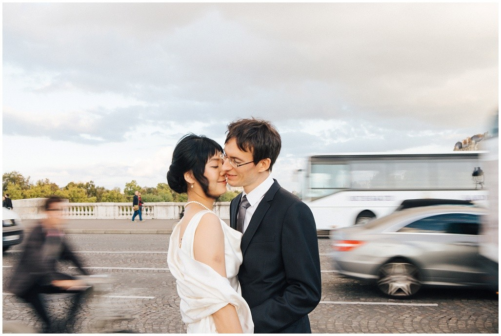 katerynaphotos-shootindinspiration-mariage-photographe-paysdelaloire-lemans-sarthe-sud_0416.jpg