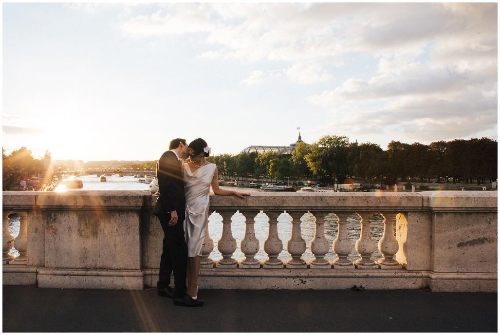 katerynaphotos-shootindinspiration-mariage-photographe-paysdelaloire-lemans-sarthe-sud_0419.jpg