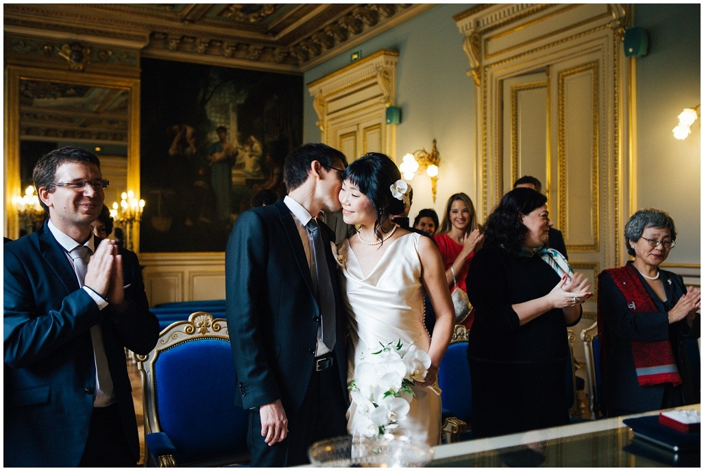 katerynaphotos-shootindinspiration-mariage-photographe-paysdelaloire-lemans-sarthe-sud_0426.jpg