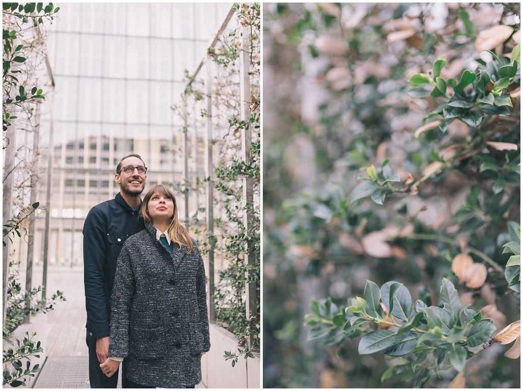 katerynaphotos-mariage-photographe-paysdelaloire-lemans-sarthe-sud_0523.jpg