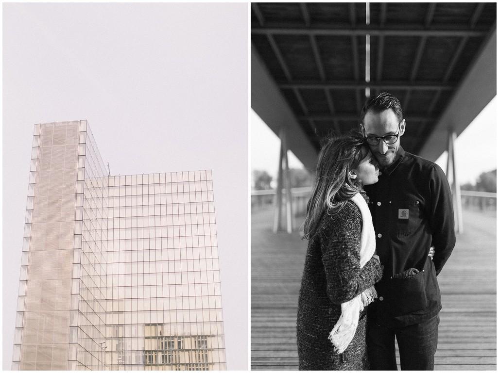 katerynaphotos-mariage-photographe-paysdelaloire-lemans-sarthe-sud_0526.jpg