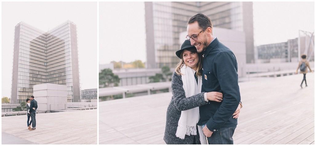 katerynaphotos-mariage-photographe-paysdelaloire-lemans-sarthe-sud_0530.jpg