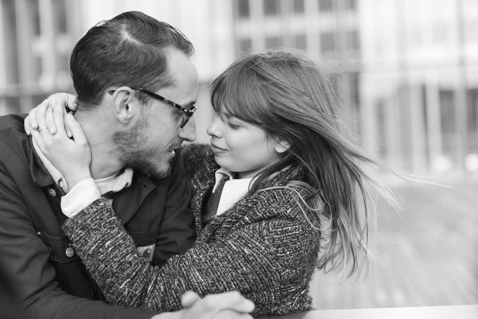 katerynaphotos-mariage-photographe-paysdelaloire-lemans-sarthe-sud_0550.jpg