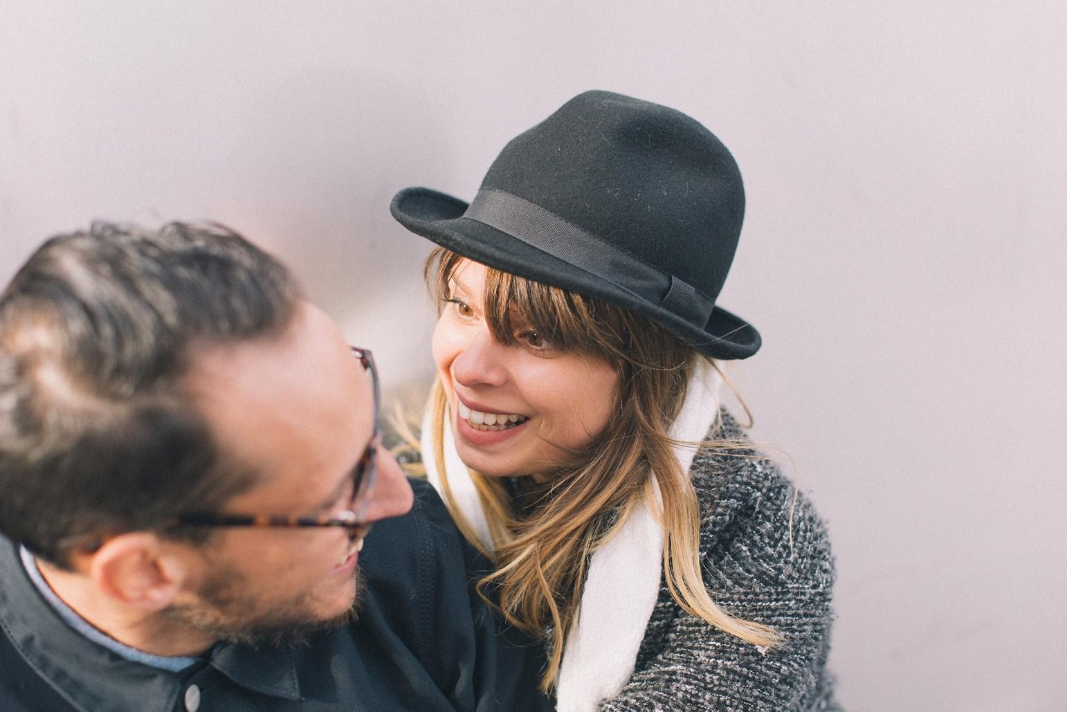 katerynaphotos-mariage-photographe-paysdelaloire-lemans-sarthe-sud_0554.jpg