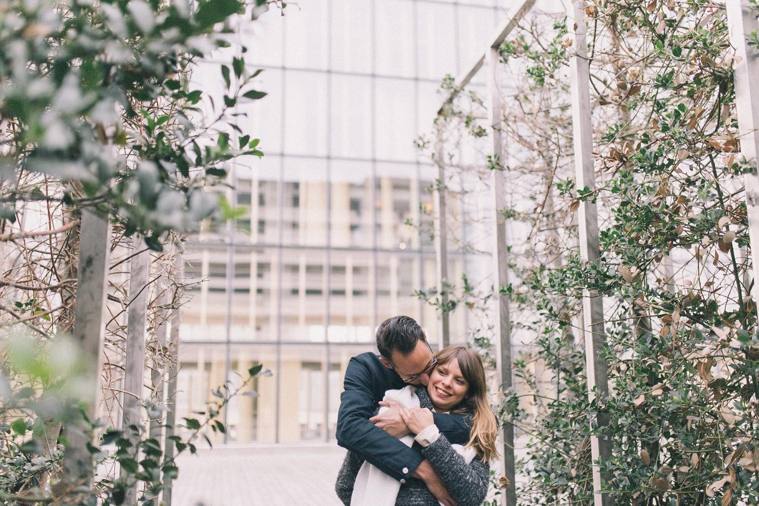 katerynaphotos-mariage-photographe-paysdelaloire-lemans-sarthe-sud_0558.jpg