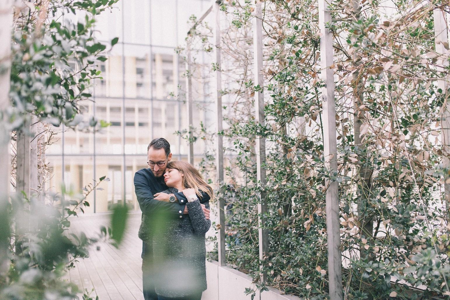 katerynaphotos-mariage-photographe-paysdelaloire-lemans-sarthe-sud_0559.jpg