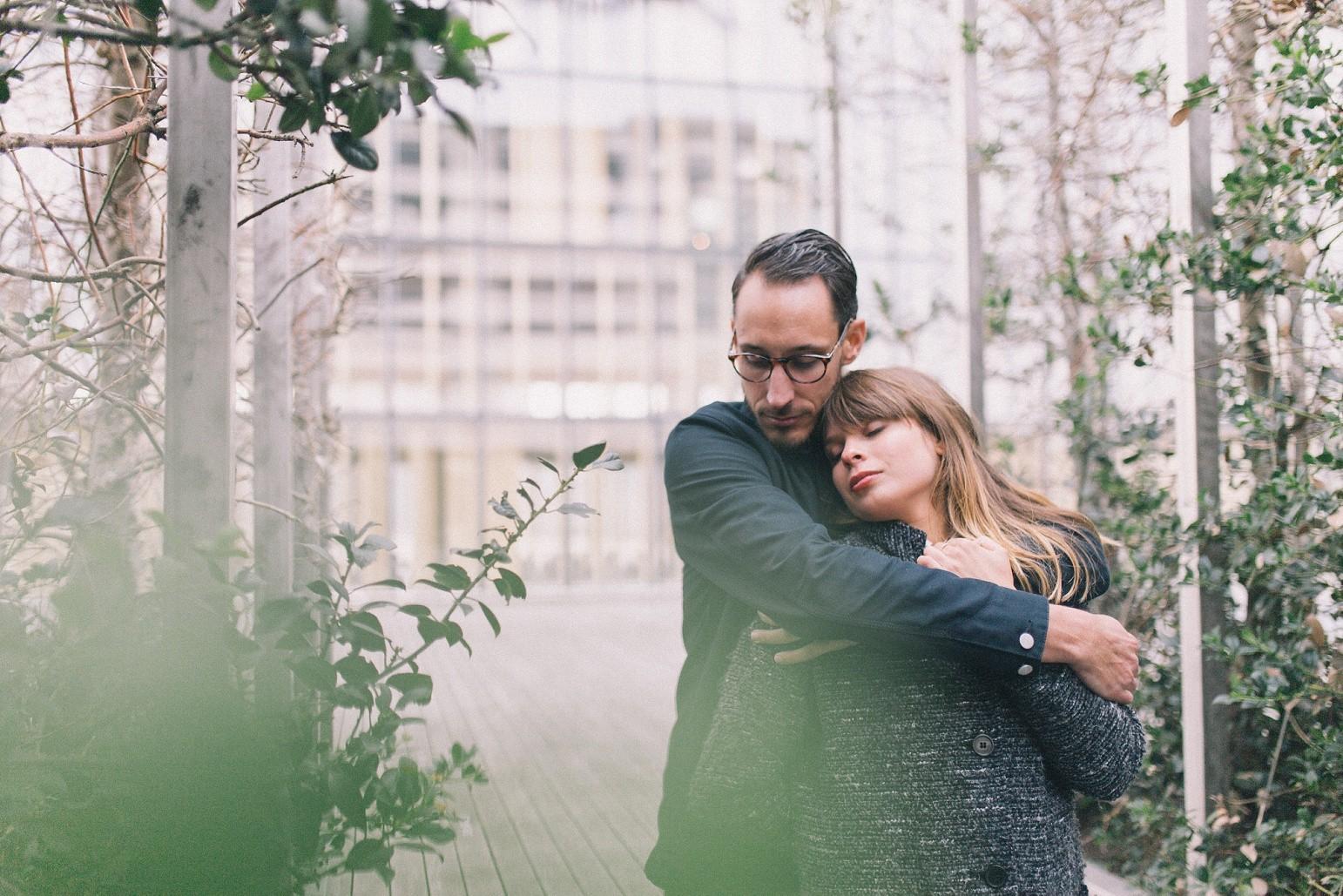 katerynaphotos-mariage-photographe-paysdelaloire-lemans-sarthe-sud_0560.jpg