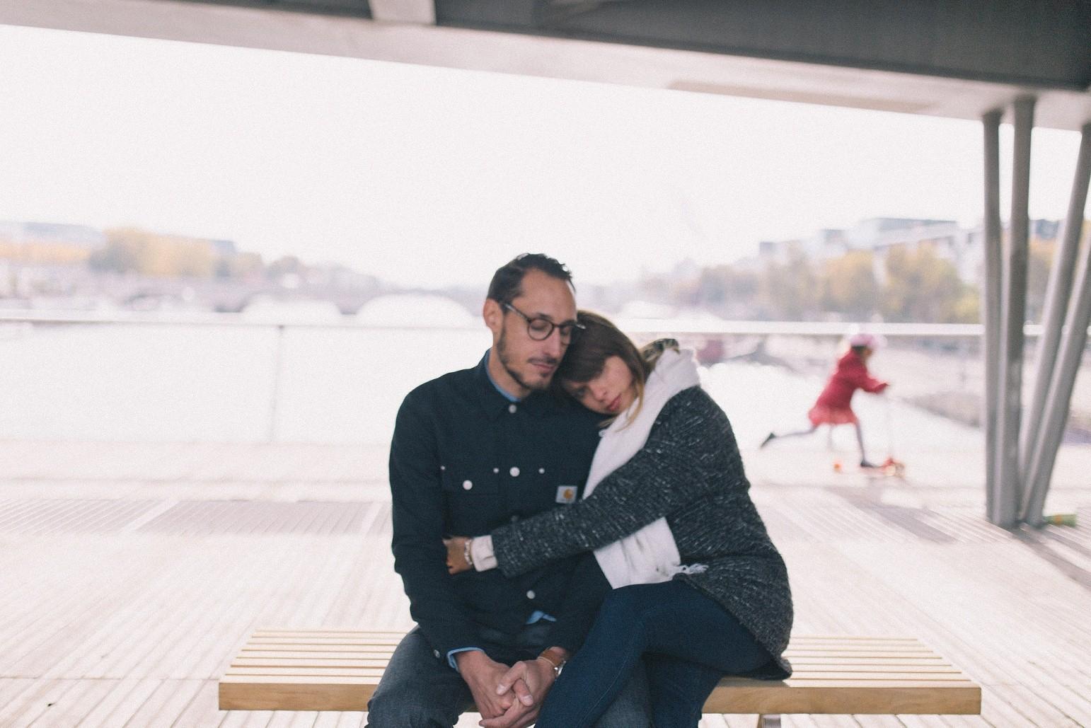 katerynaphotos-mariage-photographe-paysdelaloire-lemans-sarthe-sud_0563.jpg