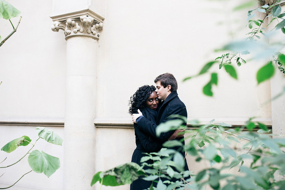 katerynaphotos-shootindinspiration-mariage-photographe-paysdelaloire-lemans-sarthe-sud_0465.jpg