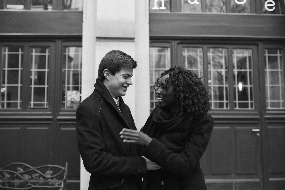 katerynaphotos-shootindinspiration-mariage-photographe-paysdelaloire-lemans-sarthe-sud_0468.jpg