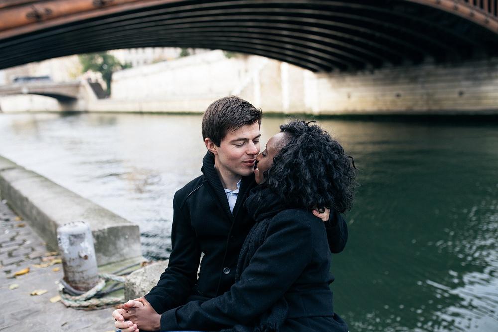katerynaphotos-shootindinspiration-mariage-photographe-paysdelaloire-lemans-sarthe-sud_0477.jpg