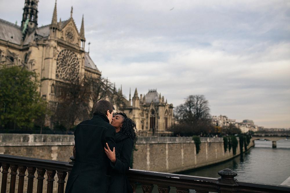 katerynaphotos-shootindinspiration-mariage-photographe-paysdelaloire-lemans-sarthe-sud_0499.jpg