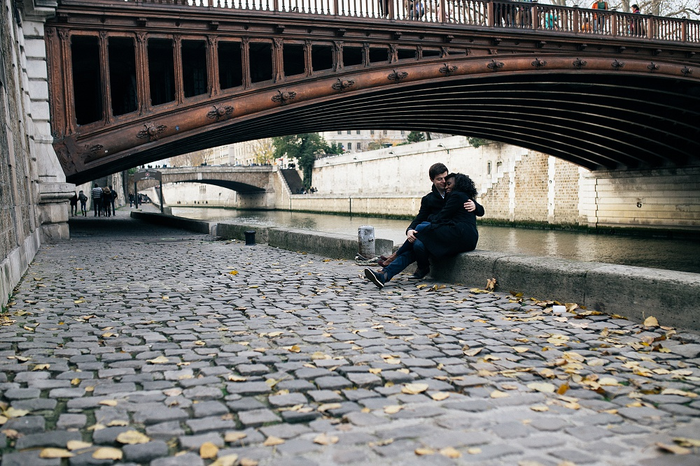 katerynaphotos-shootindinspiration-mariage-photographe-paysdelaloire-lemans-sarthe-sud_0502.jpg