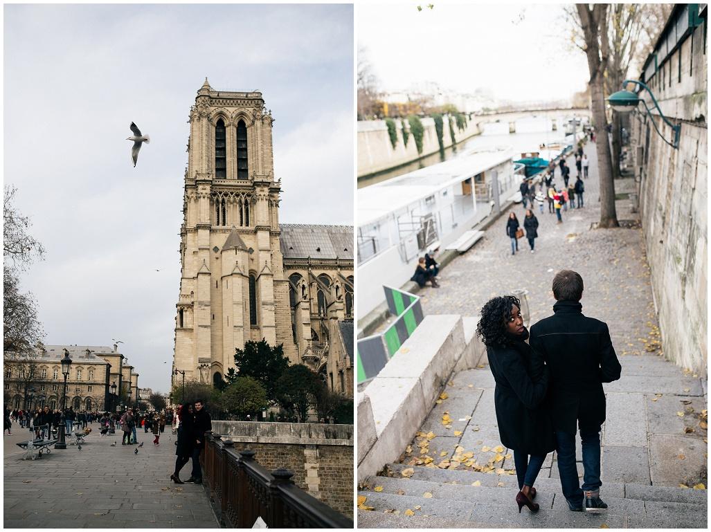 katerynaphotos-shootindinspiration-mariage-photographe-paysdelaloire-lemans-sarthe-sud_0511.jpg