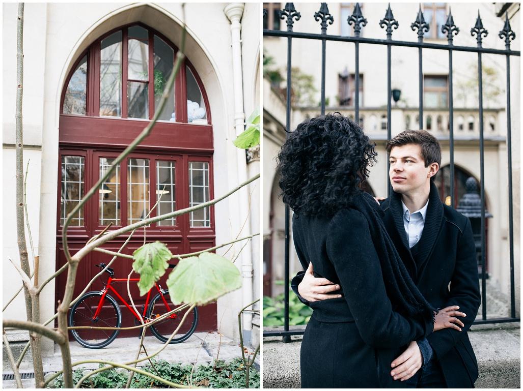 katerynaphotos-shootindinspiration-mariage-photographe-paysdelaloire-lemans-sarthe-sud_0513