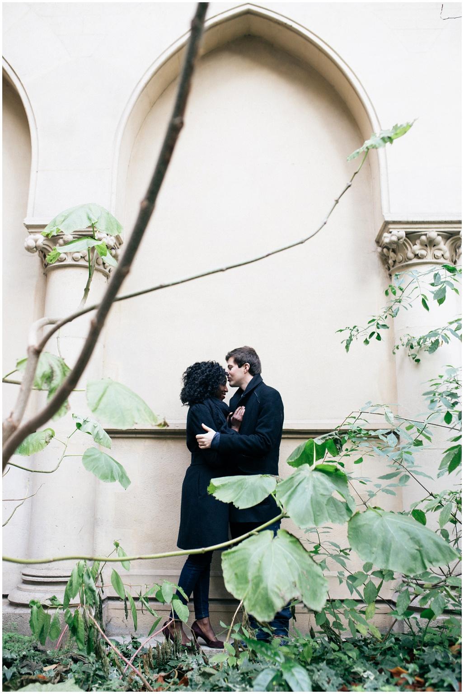 katerynaphotos-shootindinspiration-mariage-photographe-paysdelaloire-lemans-sarthe-sud_0514