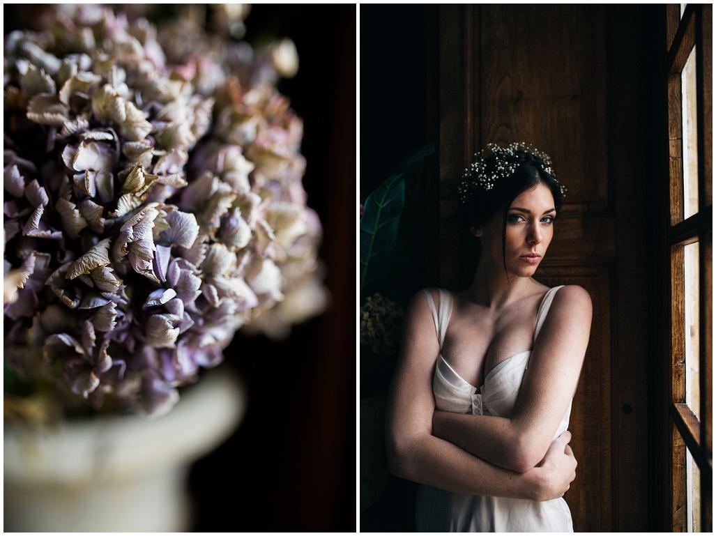 katerynaphotos-mariage-photographe-paysdelaloire-lemans-sarthe-sud_0572.jpg