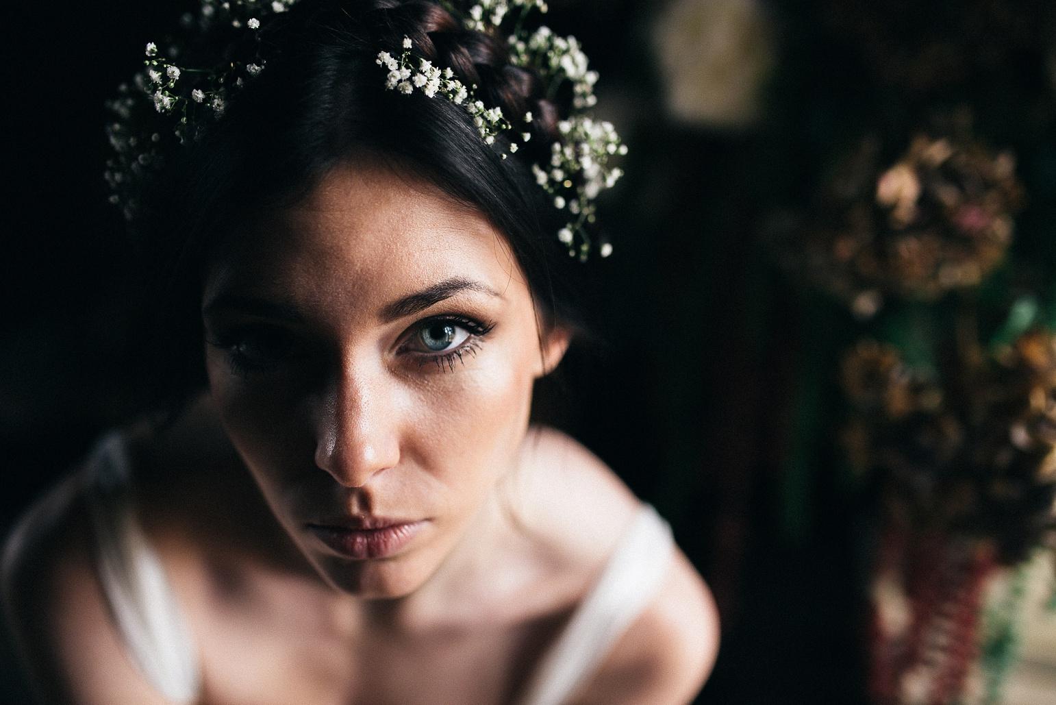 katerynaphotos-mariage-photographe-paysdelaloire-lemans-sarthe-sud_0576.jpg