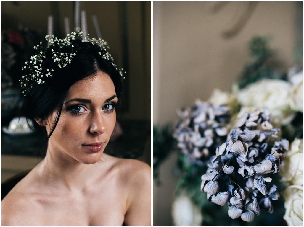 katerynaphotos-mariage-photographe-paysdelaloire-lemans-sarthe-sud_0578.jpg