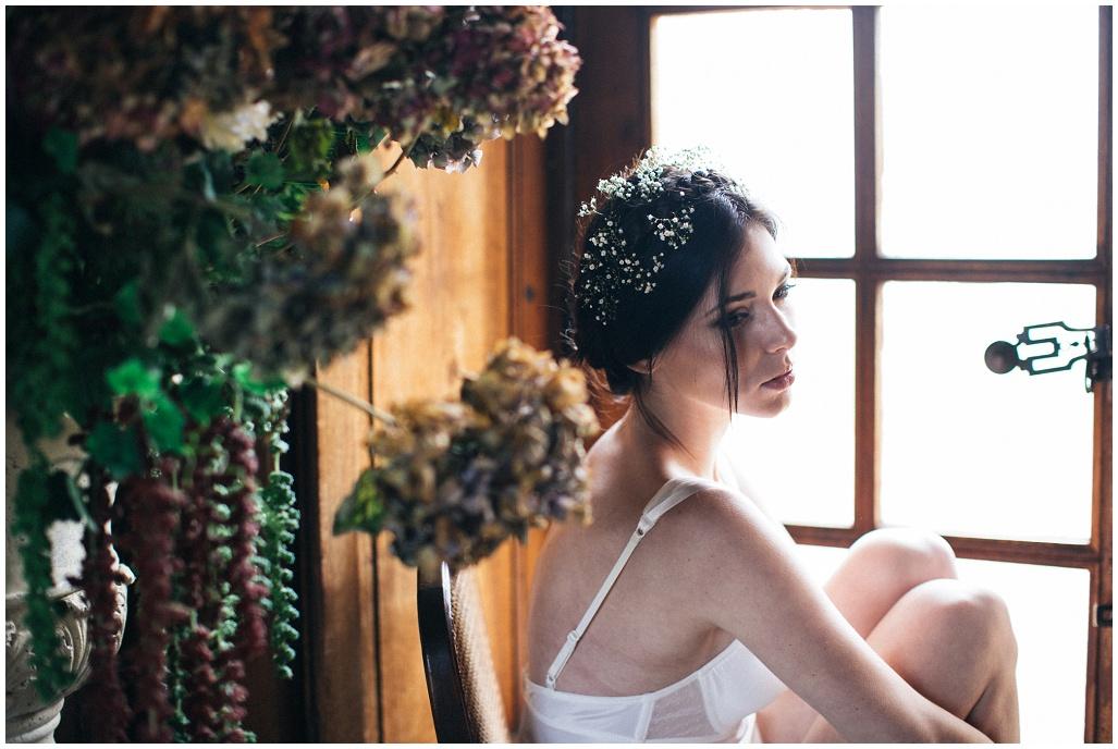 katerynaphotos-mariage-photographe-paysdelaloire-lemans-sarthe-sud_0579.jpg