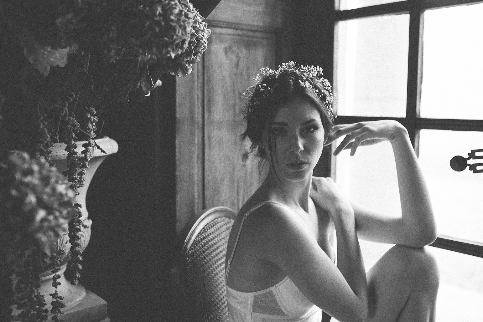 katerynaphotos-mariage-photographe-paysdelaloire-lemans-sarthe-sud_0583.jpg