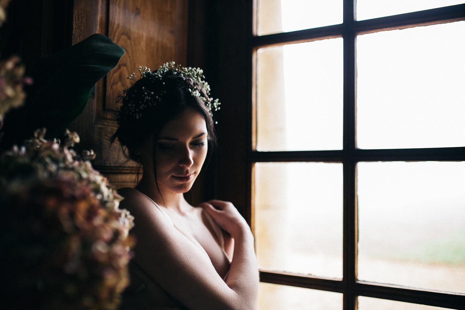katerynaphotos-mariage-photographe-paysdelaloire-lemans-sarthe-sud_0585.jpg