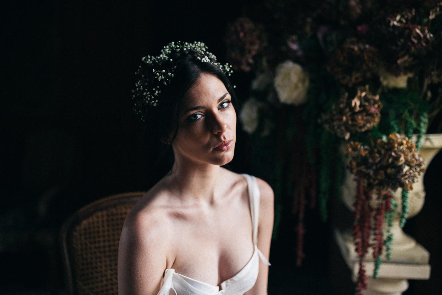katerynaphotos-mariage-photographe-paysdelaloire-lemans-sarthe-sud_0586.jpg
