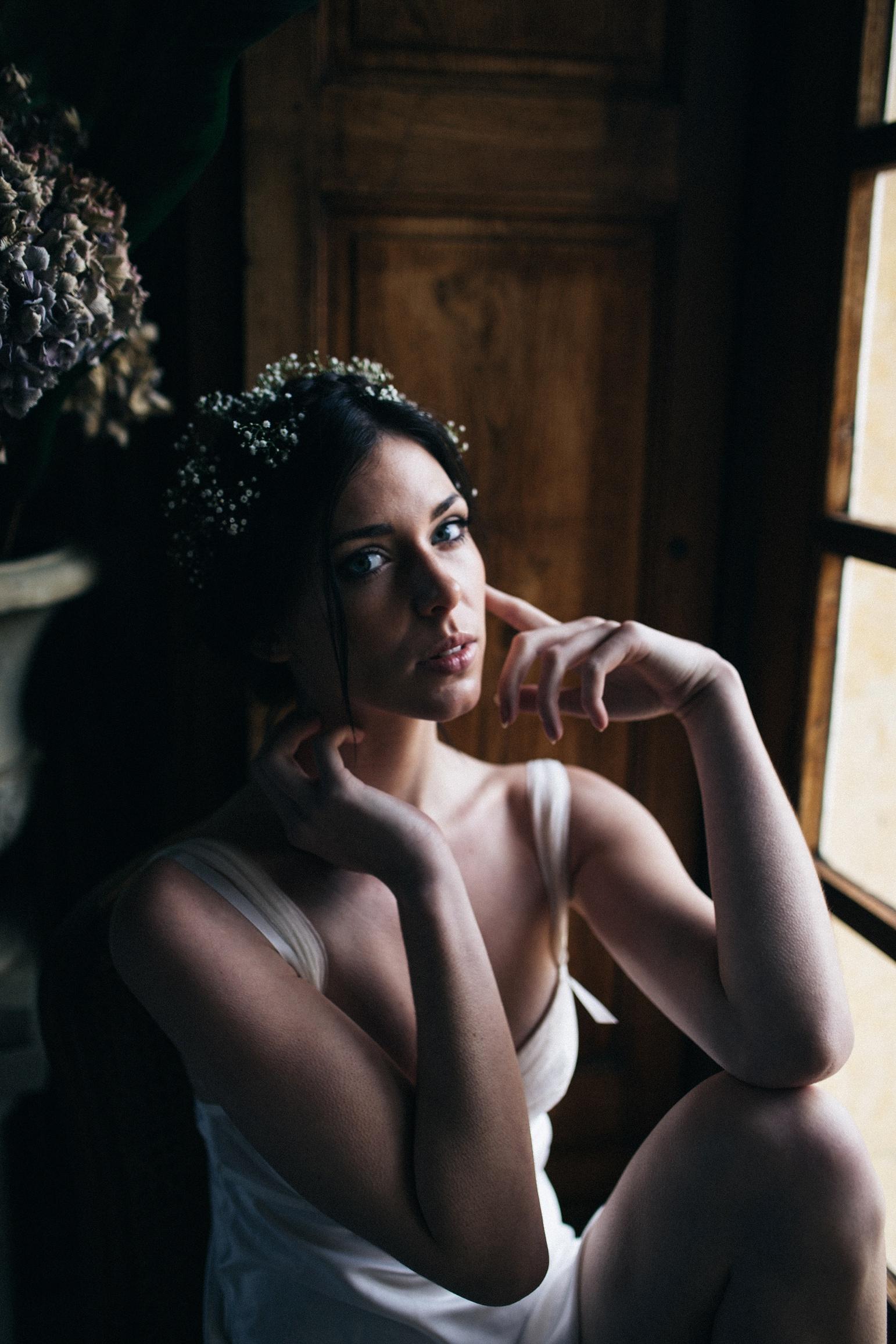katerynaphotos-mariage-photographe-paysdelaloire-lemans-sarthe-sud_0601