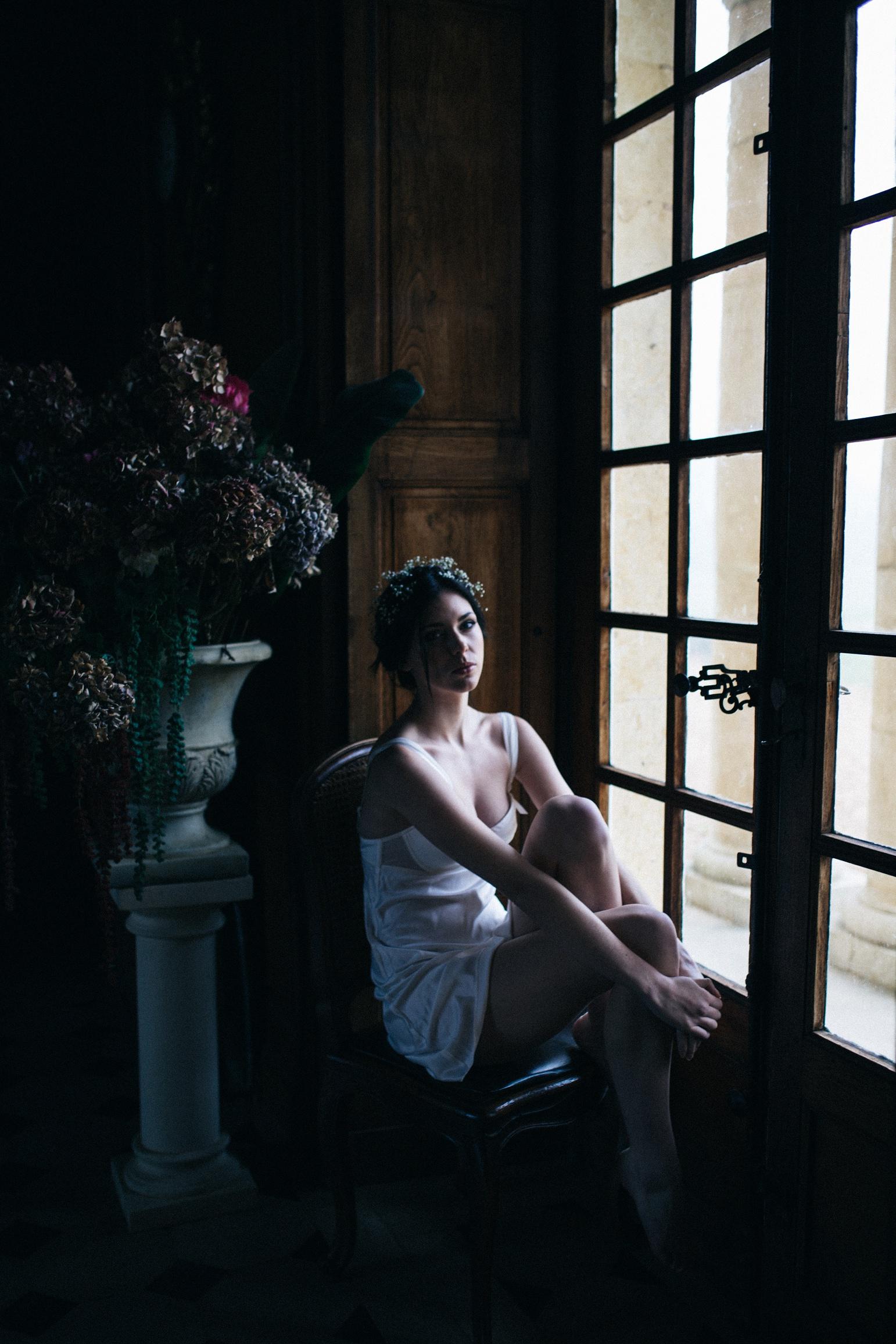 katerynaphotos-mariage-photographe-paysdelaloire-lemans-sarthe-sud_0602