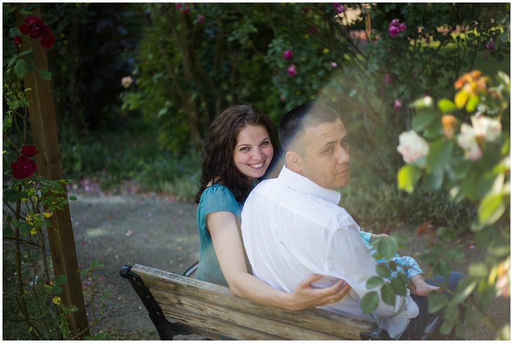 katerynaphotos-mariage-photographe-paysdelaloire-lemans-sarthe-sud_0613.jpg