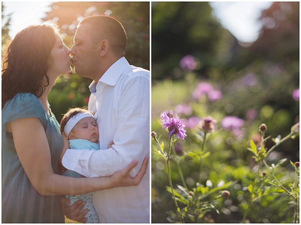 katerynaphotos-mariage-photographe-paysdelaloire-lemans-sarthe-sud_0623.jpg