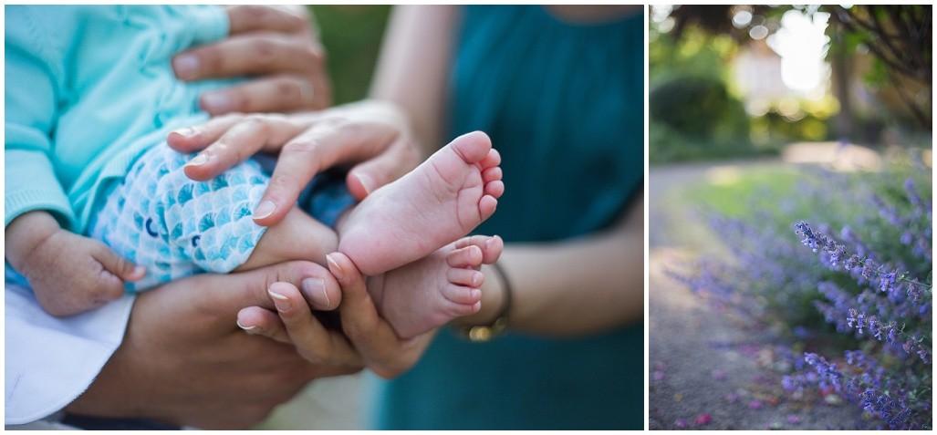 katerynaphotos-mariage-photographe-paysdelaloire-lemans-sarthe-sud_0625.jpg