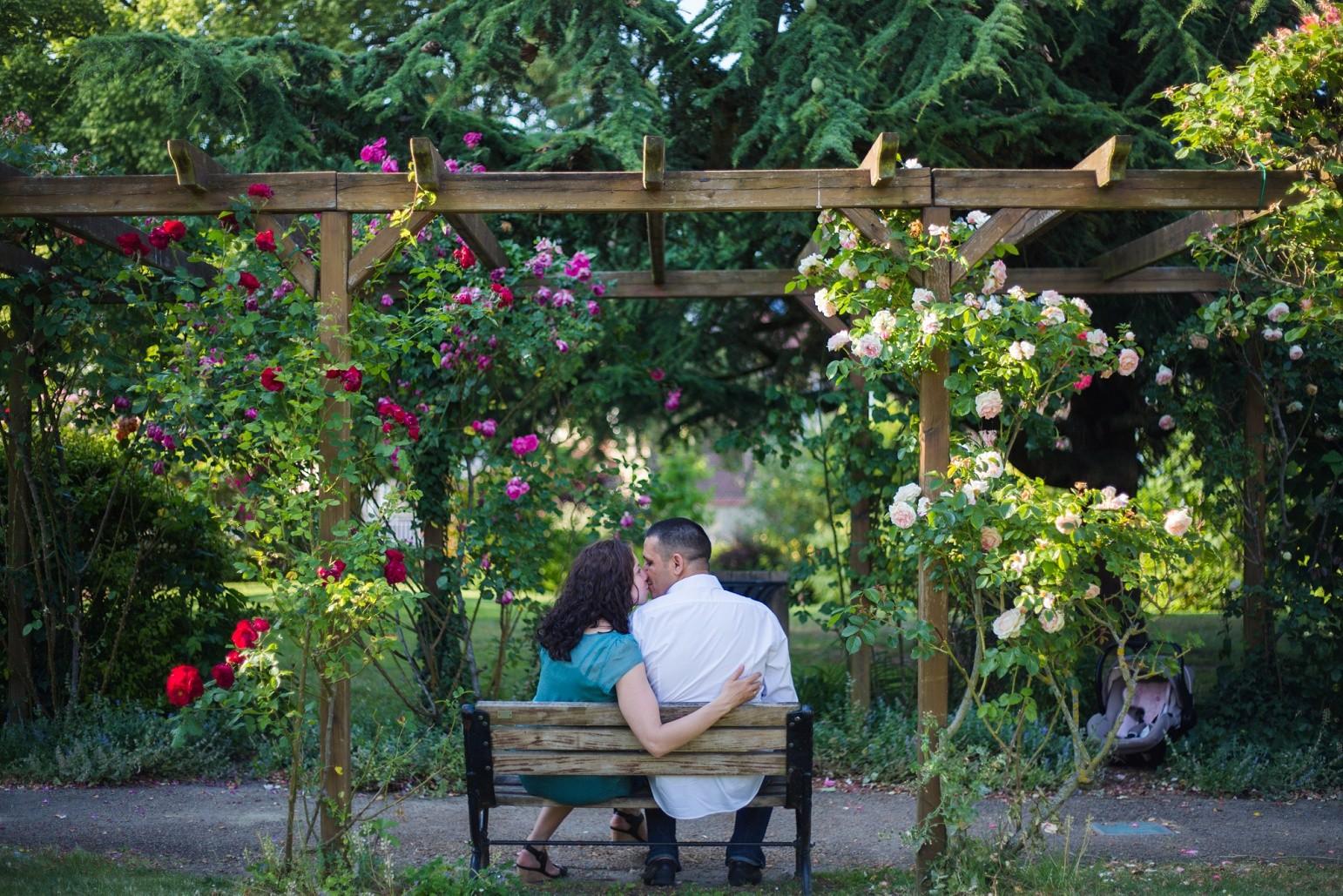 katerynaphotos-mariage-photographe-paysdelaloire-lemans-sarthe-sud_0633.jpg