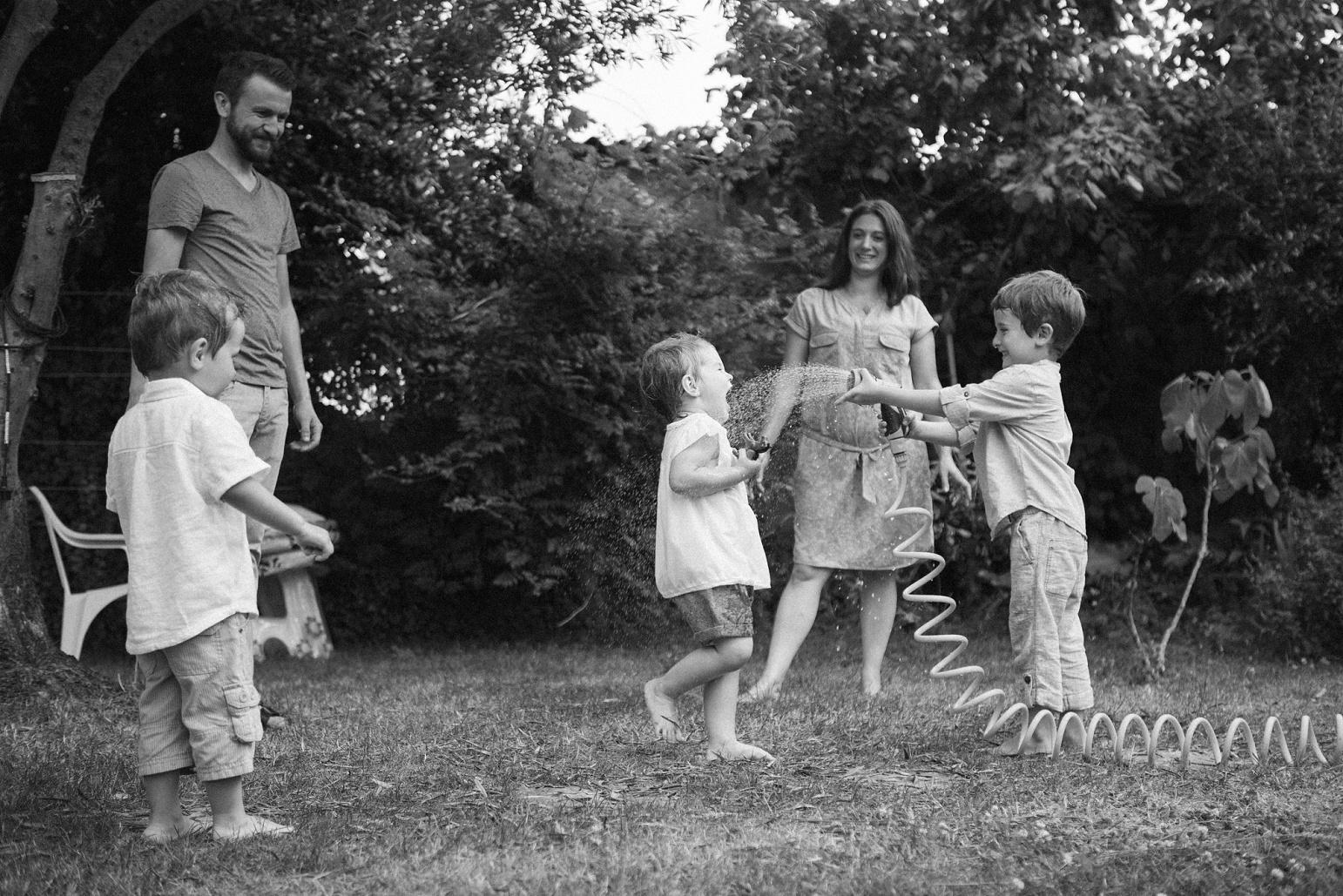 katerynaphotos-mariage-photographe-paysdelaloire-lemans-sarthe-sud_0669.jpg