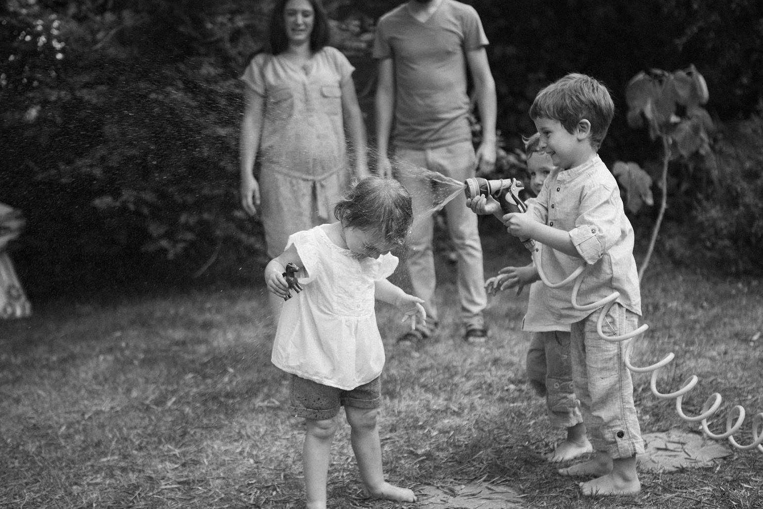 katerynaphotos-mariage-photographe-paysdelaloire-lemans-sarthe-sud_0674.jpg