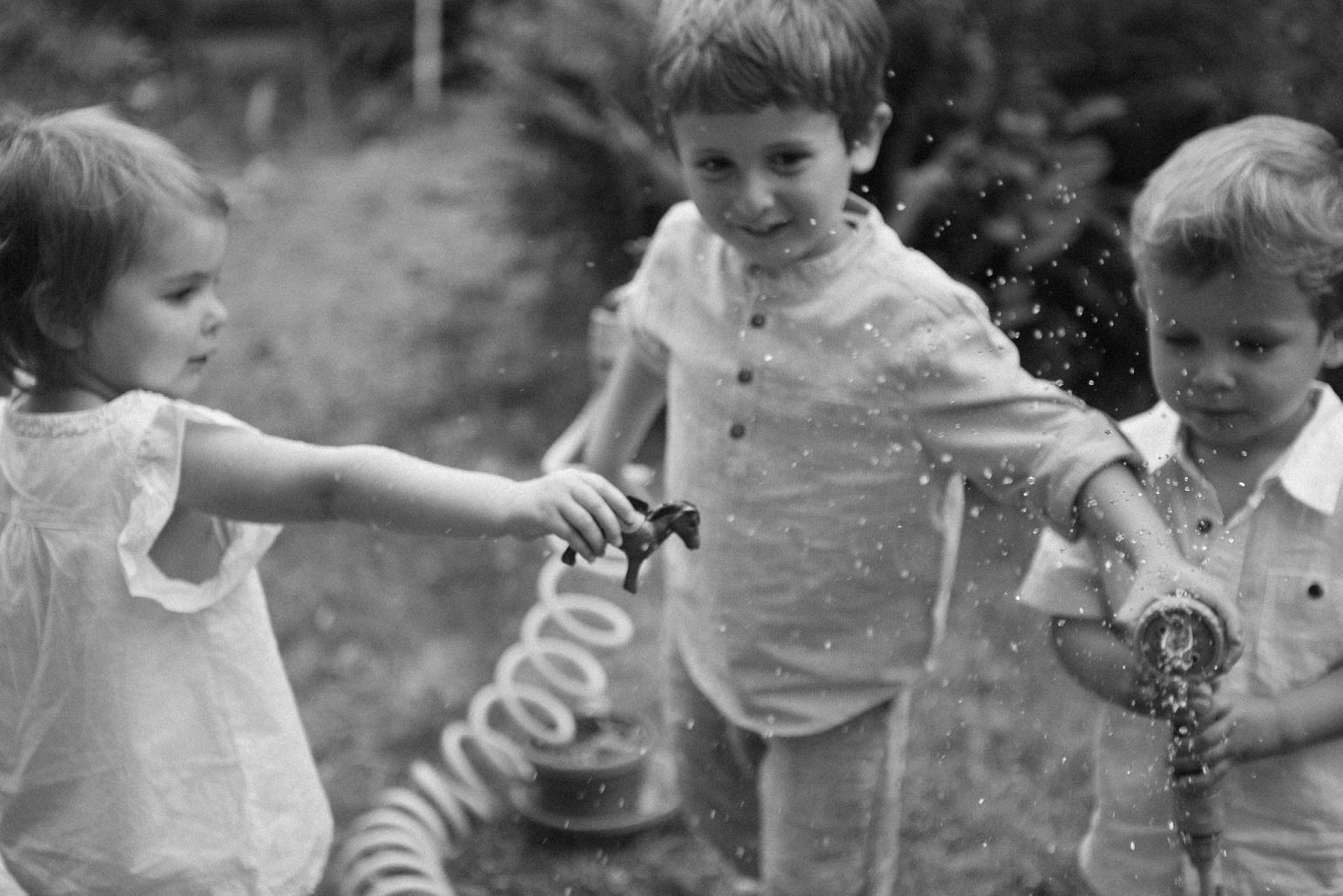 katerynaphotos-mariage-photographe-paysdelaloire-lemans-sarthe-sud_0679.jpg