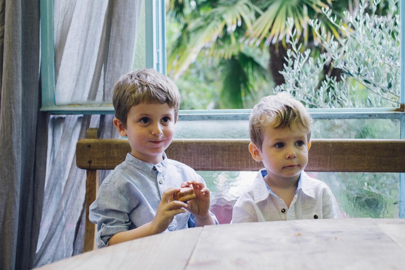 katerynaphotos-mariage-photographe-paysdelaloire-lemans-sarthe-sud_0691.jpg