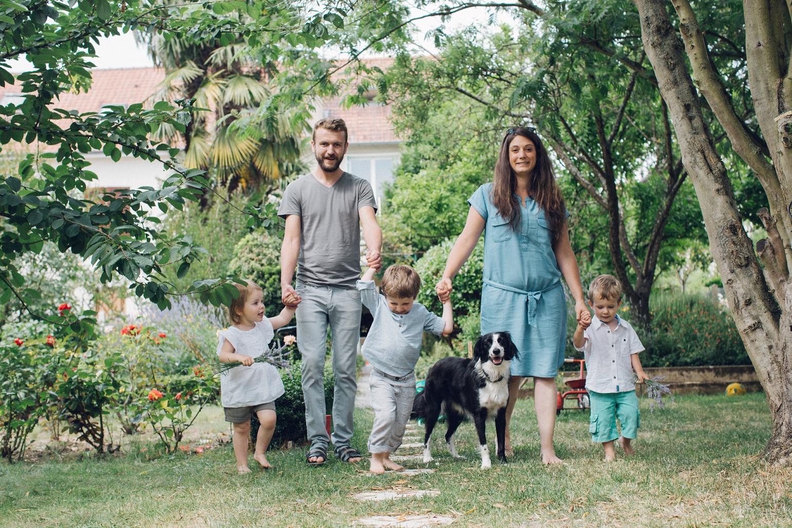 katerynaphotos-mariage-photographe-paysdelaloire-lemans-sarthe-sud_0710.jpg