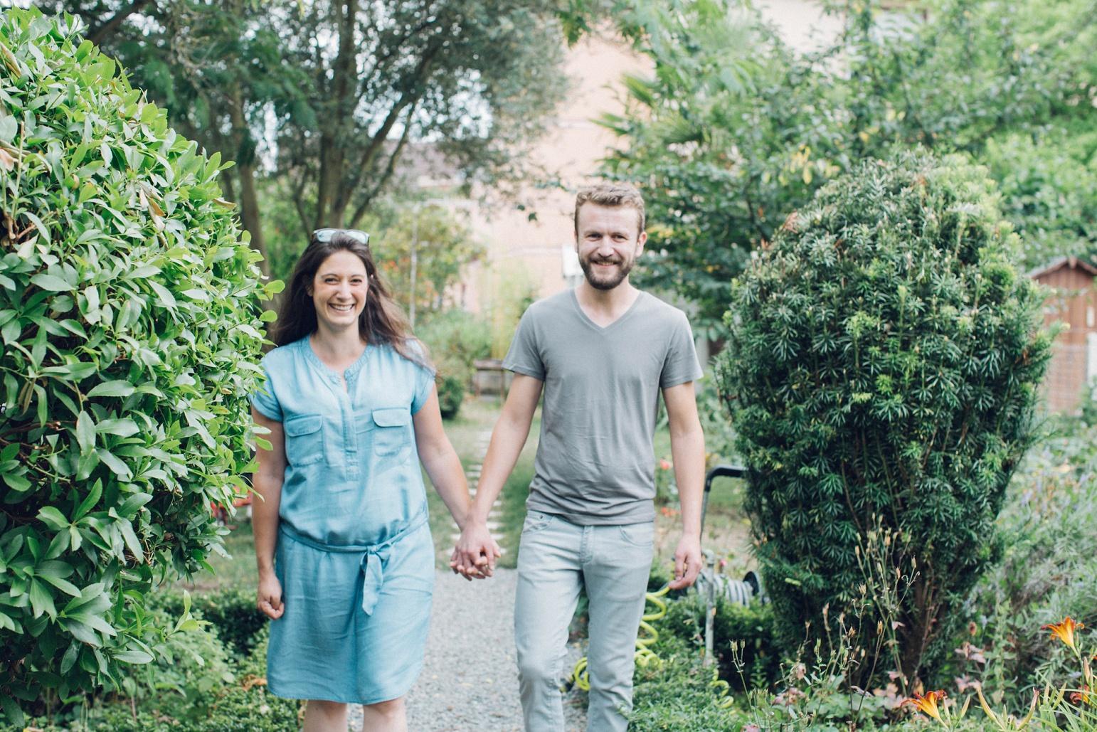 katerynaphotos-mariage-photographe-paysdelaloire-lemans-sarthe-sud_0723.jpg