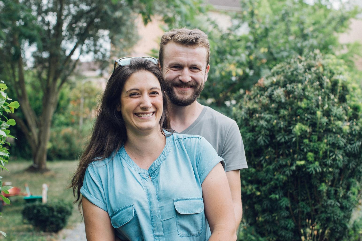 katerynaphotos-mariage-photographe-paysdelaloire-lemans-sarthe-sud_0726.jpg