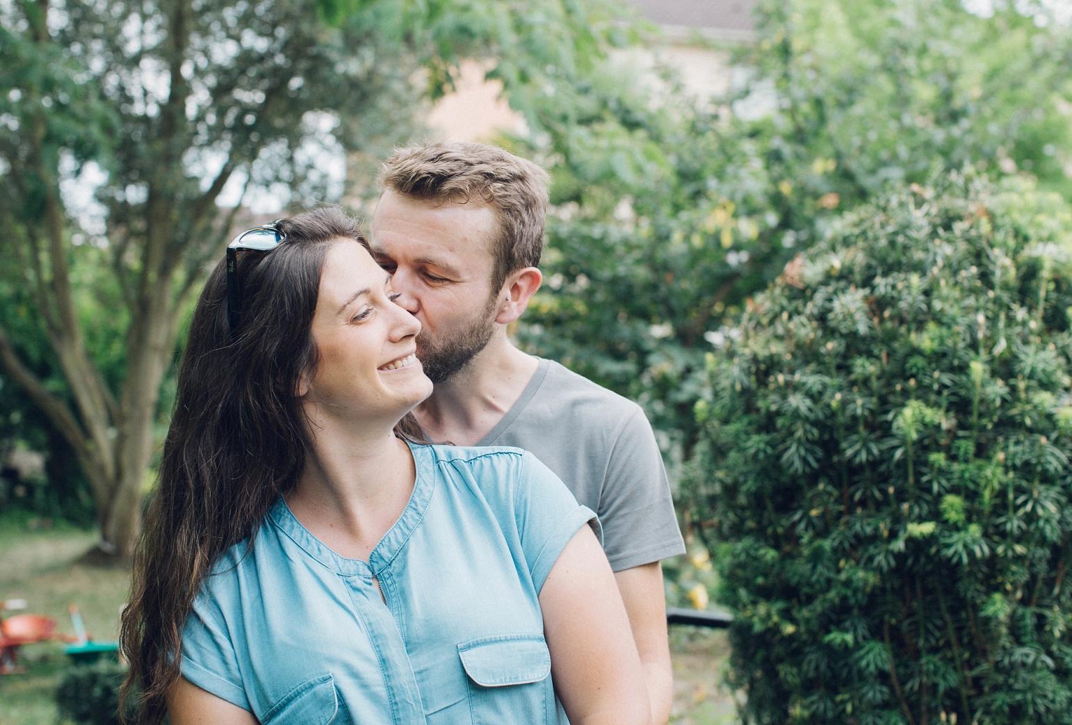 katerynaphotos-mariage-photographe-paysdelaloire-lemans-sarthe-sud_0727.jpg